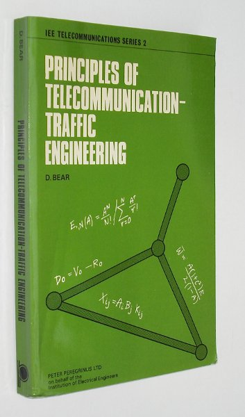 telecommunication principles engineering The objective of this project is to demonstrate some of the principles of a digital communication system implement at least two digital compression techniques from chapter 6 using audio files as&nbspinput.