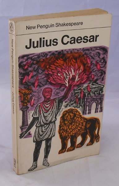 julies caesar answers Need help prepping for an upcoming quiz or test these julius caesar study questions and answers cover some of the most crucial information in the play.